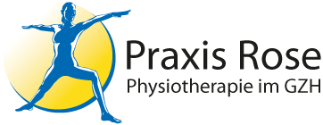 Praxis Rose Physiotherapie